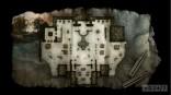 T_Overhead_Map_Mercy