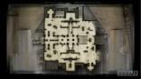 T_Overhead_Map_Overpass