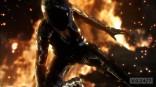Tekken Hybrid Gamescom (12)