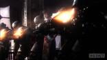 Tekken Hybrid Gamescom (14)