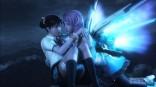 Tekken Hybrid Gamescom (15)