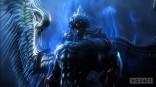 Tekken Hybrid Gamescom (17)