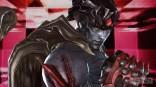 Tekken Hybrid Gamescom (18)