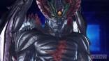 Tekken Hybrid Gamescom (19)