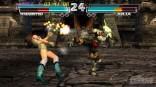 Tekken Hybrid Gamescom (2)