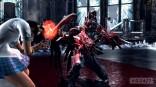 Tekken Hybrid Gamescom (20)