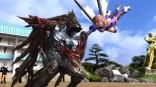 Tekken Hybrid Gamescom (22)