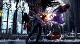 Tekken Hybrid Gamescom (24)