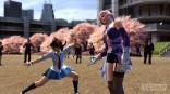 Tekken Hybrid Gamescom (25)