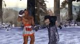 Tekken Hybrid Gamescom (26)