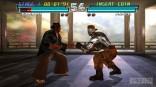 Tekken Hybrid Gamescom (27)