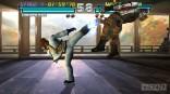 Tekken Hybrid Gamescom (28)