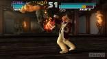 Tekken Hybrid Gamescom (3)