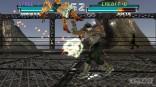 Tekken Hybrid Gamescom (4)