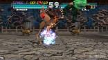Tekken Hybrid Gamescom (5)