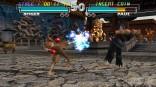Tekken Hybrid Gamescom (6)