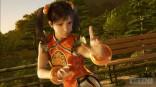 Tekken Hybrid Gamescom (7)