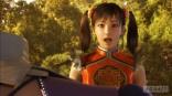 Tekken Hybrid Gamescom (8)
