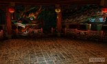 Temple_of_the_Dragon01