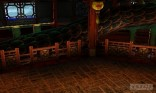Temple_of_the_Dragon03
