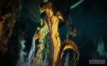 Underwater_03
