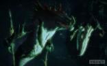 Underwater_05
