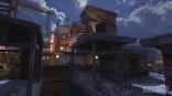 Unhcarted 3 mp gamescom (2)