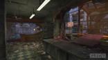Unhcarted 3 mp gamescom (4)