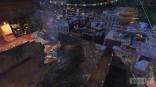 Unhcarted 3 mp gamescom (5)
