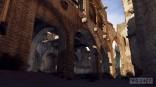 Unhcarted 3 mp gamescom (6)