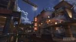Unhcarted 3 mp gamescom (7)