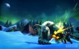 WS_Combat_Granok02