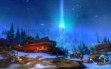 WS_NorthernWilds03