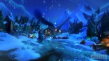 WS_NorthernWilds09