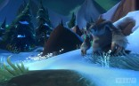 WS_NorthernWilds_gc_02