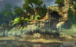 Wetland_Glade_01_-_Shore_Stronghold