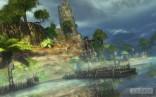 Wetland_Glade_02_-_Shore_Dock