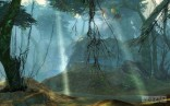 Wetland_Glade_03