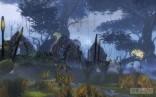 Wetland_Glade_08
