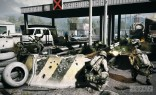 bf3_-_mp_-_caspian_border_-_gamescom_07