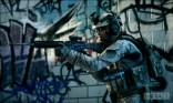 bf3_-_mp_-_operation_metro-_gamescom_02
