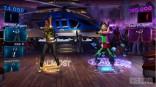 dancebattle02