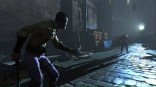 dishonored-qq2011-a