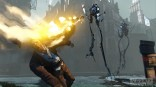 dishonored-qq2011-b