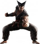 heihachi_for_check