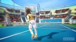 new_Tennis_3