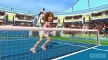 new_Tennis_4