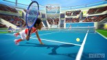new_Tennis_5