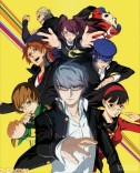 persona 4 the golden (2)