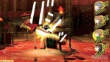 persona 4 the golden (4)